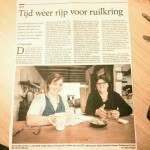 Stentor LETS Zwolle